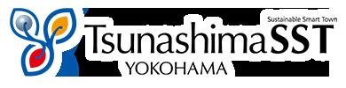 Tsunashima SST